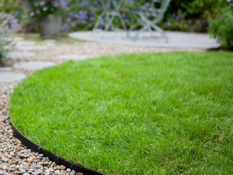 BVB Landscaping gras grasmat tuin gazon gazonmix