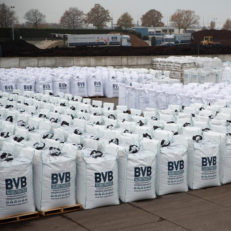 BVB Landscaping order contact