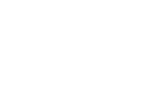 BVB Landscaping